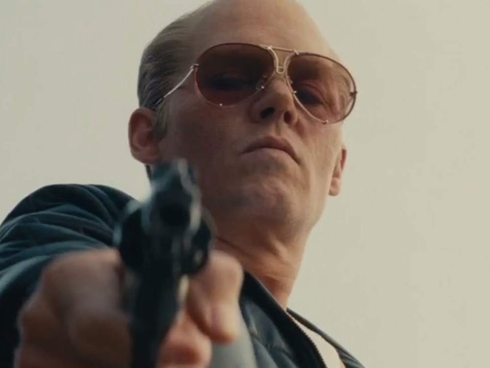 johnny-depp-black-mass