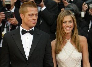 What Celebrity Break-Ups Have Taught Me About Love