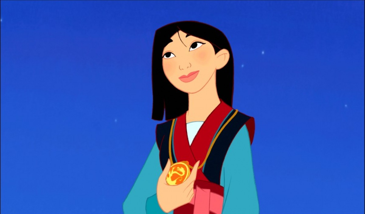 """The """"Mulan"""" Petition and What It Reveals About Hollywood"""