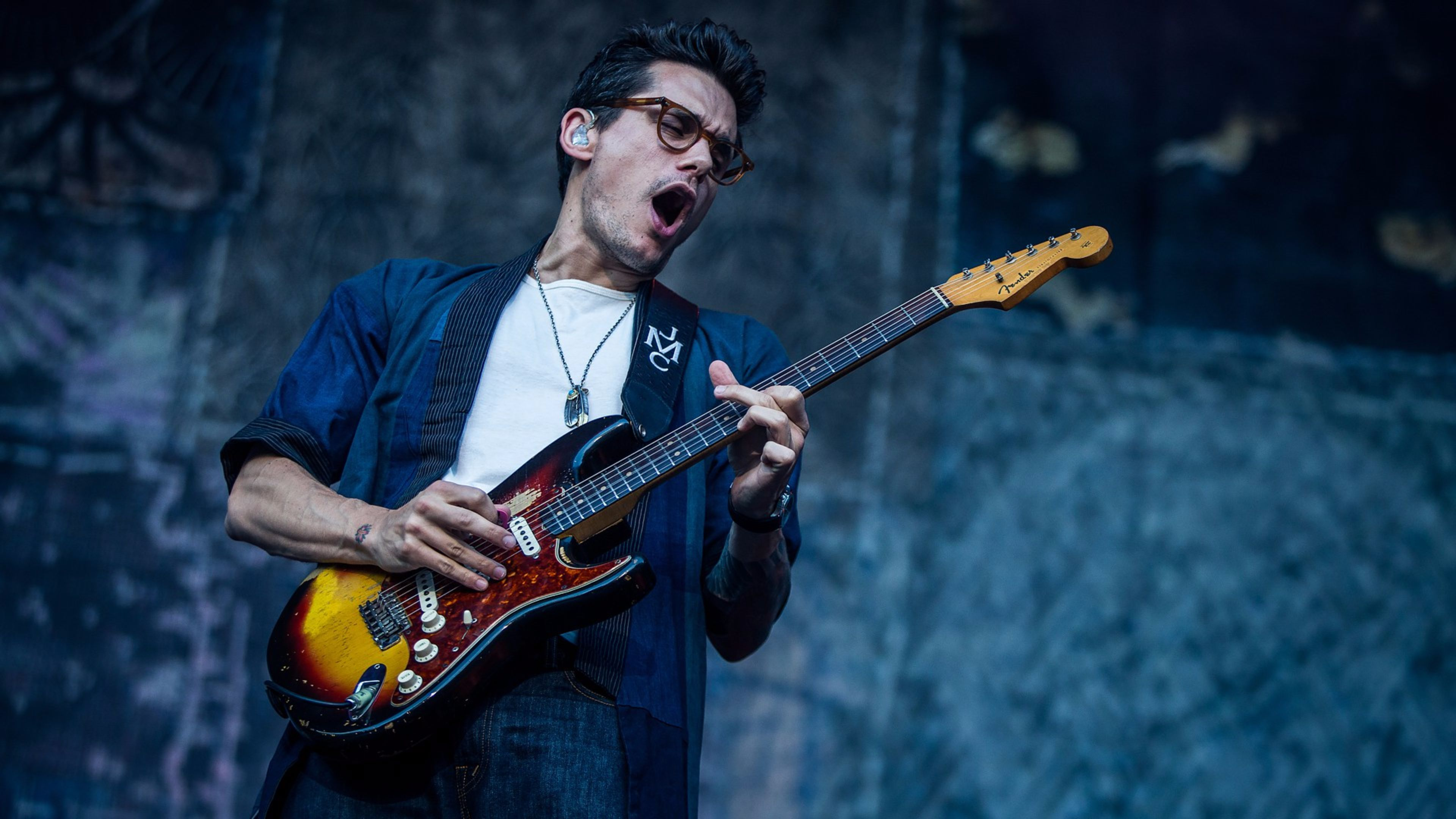 Is John Mayer's New Single Another Jab at Taylor Swift?