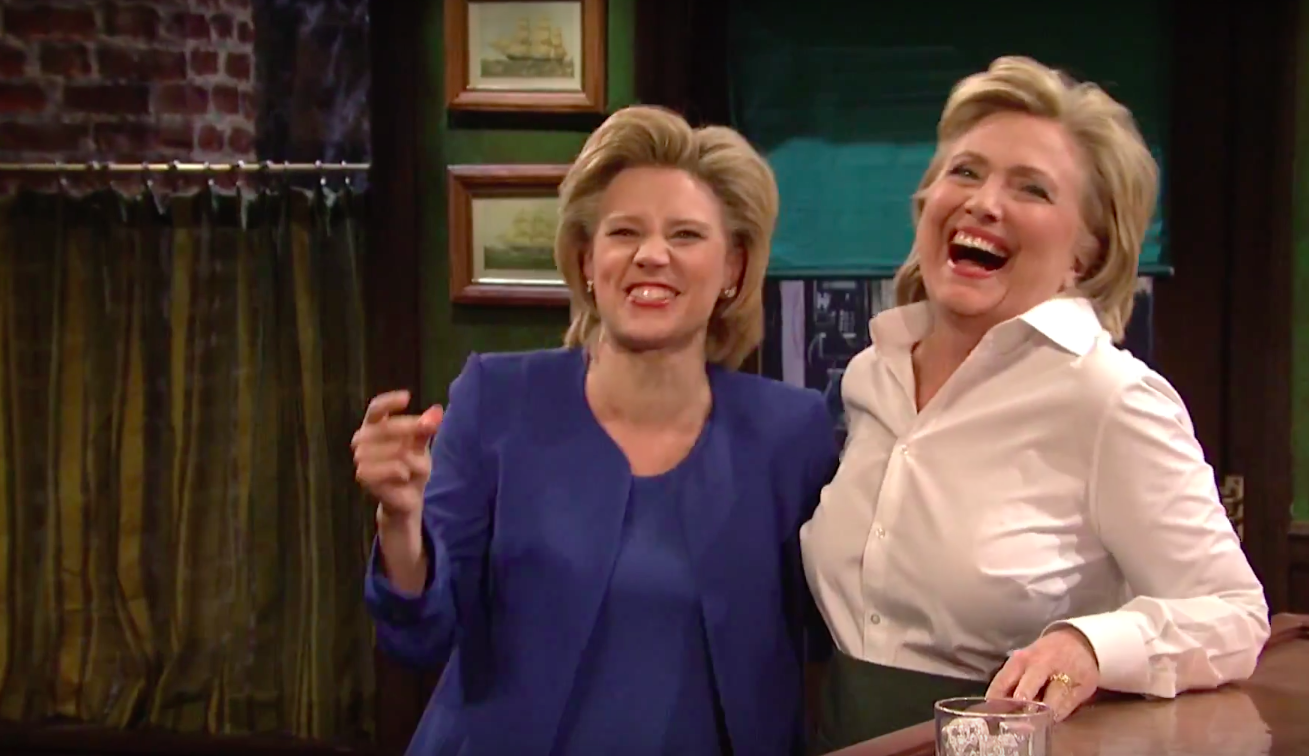 """The Importance of """"Saturday Night Live"""" and Why It Should Never Be Censored"""