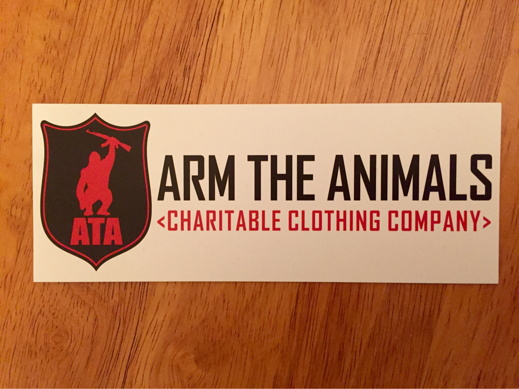 3 Online Clothing Stores that Promote Awareness for Your Favorite Causes