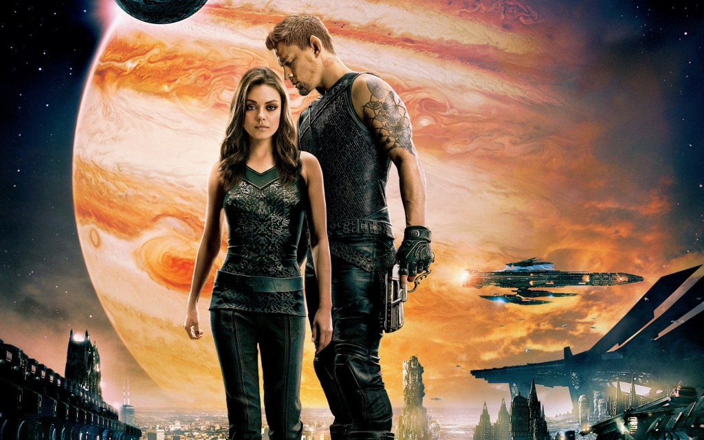 jupiter-ascending-theme
