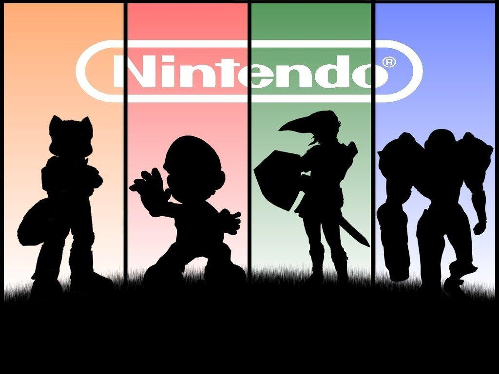 Four of Nintendo's Most Lucrative Game Franchises
