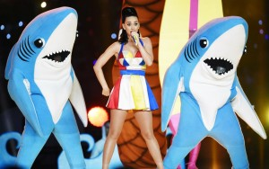 The Best Super Bowl Halftime Performances in the Last Decade