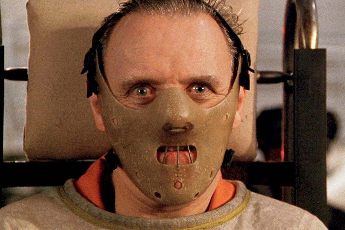 Hannibal Lecter in the Tech Age: 9 Lessons in Modern Etiquette from a Serial Killer