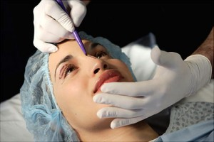 Why Plastic Surgery Shaming Should Stop