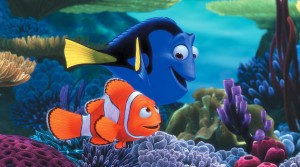"""""""Finding Dory"""" and Disney's Dangerous Turn"""