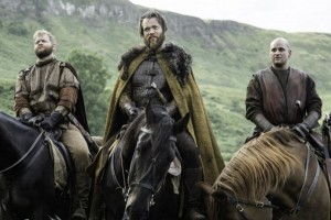 The Winds of Winter: What to Expect from the Season Six Finale of HBO's 'Game of Thrones'