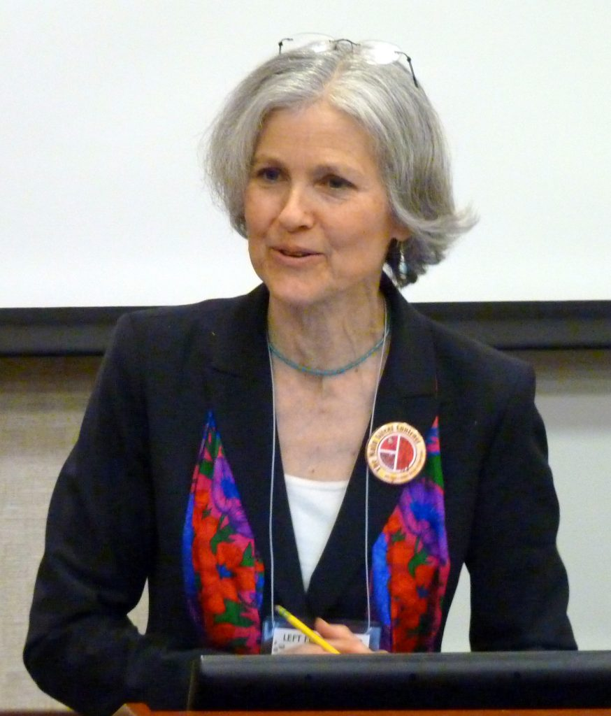 Jill_Stein_at_Left_Forum_1