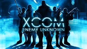 """A Note on the Release of """"XCOM 2"""""""