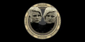 A Chat With Kaitlin Hatton, the Remarkable Siamese Twin