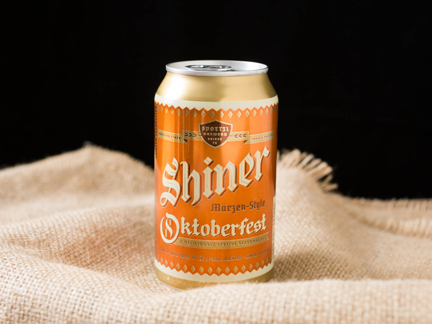Celebrate Oktoberfest with These 5 Beers