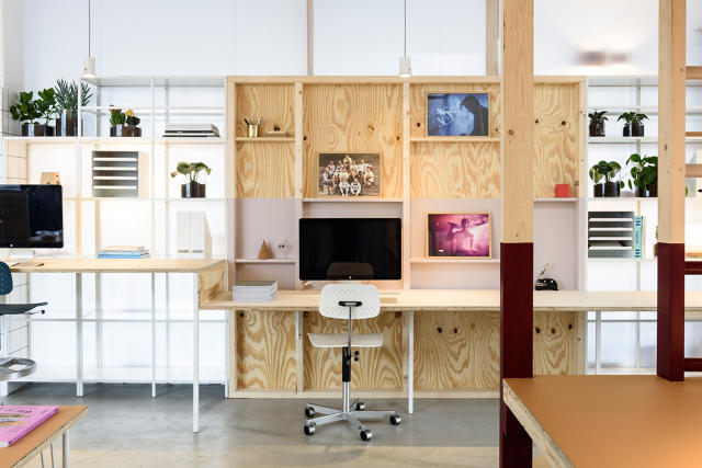 4 #HomemakingHacks That Will Make Your Apartment the Pride of Student Housing