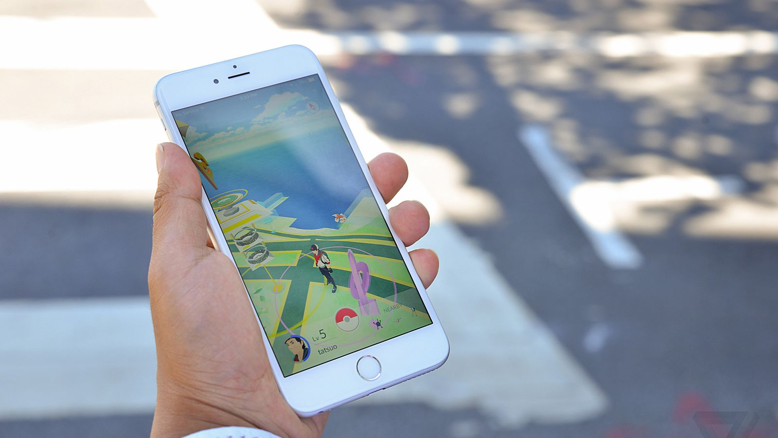 What Happened to Pokémon Go?