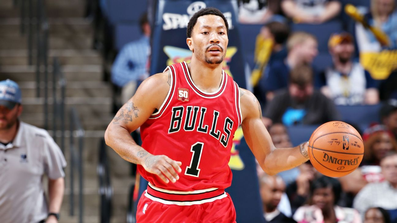 e803ea10b855 The Problem with the Derrick Rose Case