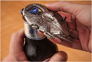 11 Items Every Star Wars-Loving Student Needs