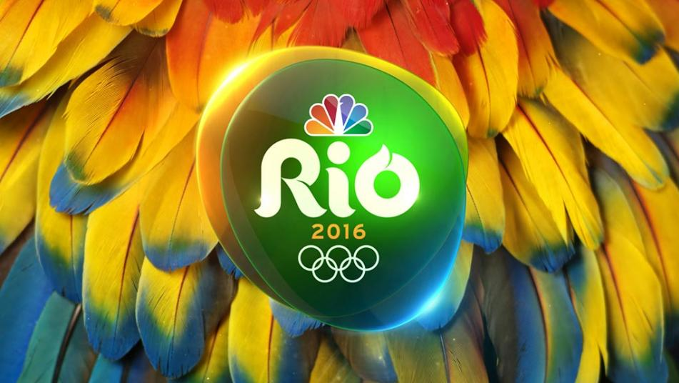 By the Way, NBC's Olympic Coverage Sucked