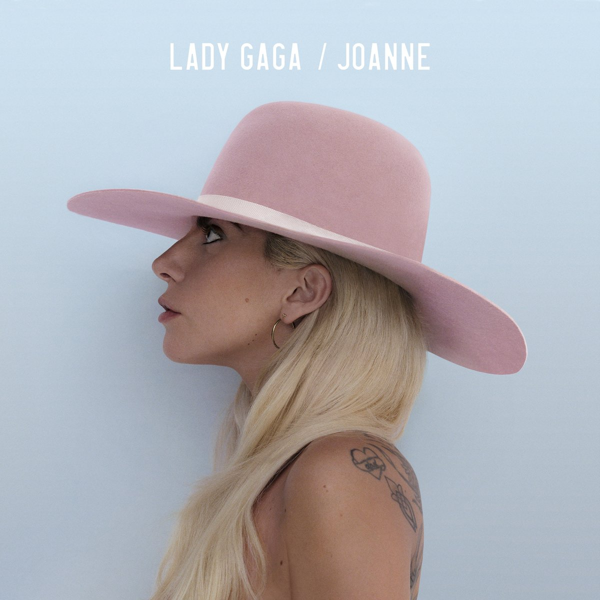 "In Lady Gaga's ""Joanne,"" Listeners Can Hear the Maturation of an Artist"