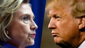 Why Words Matter More than Ever in the 2016 Election