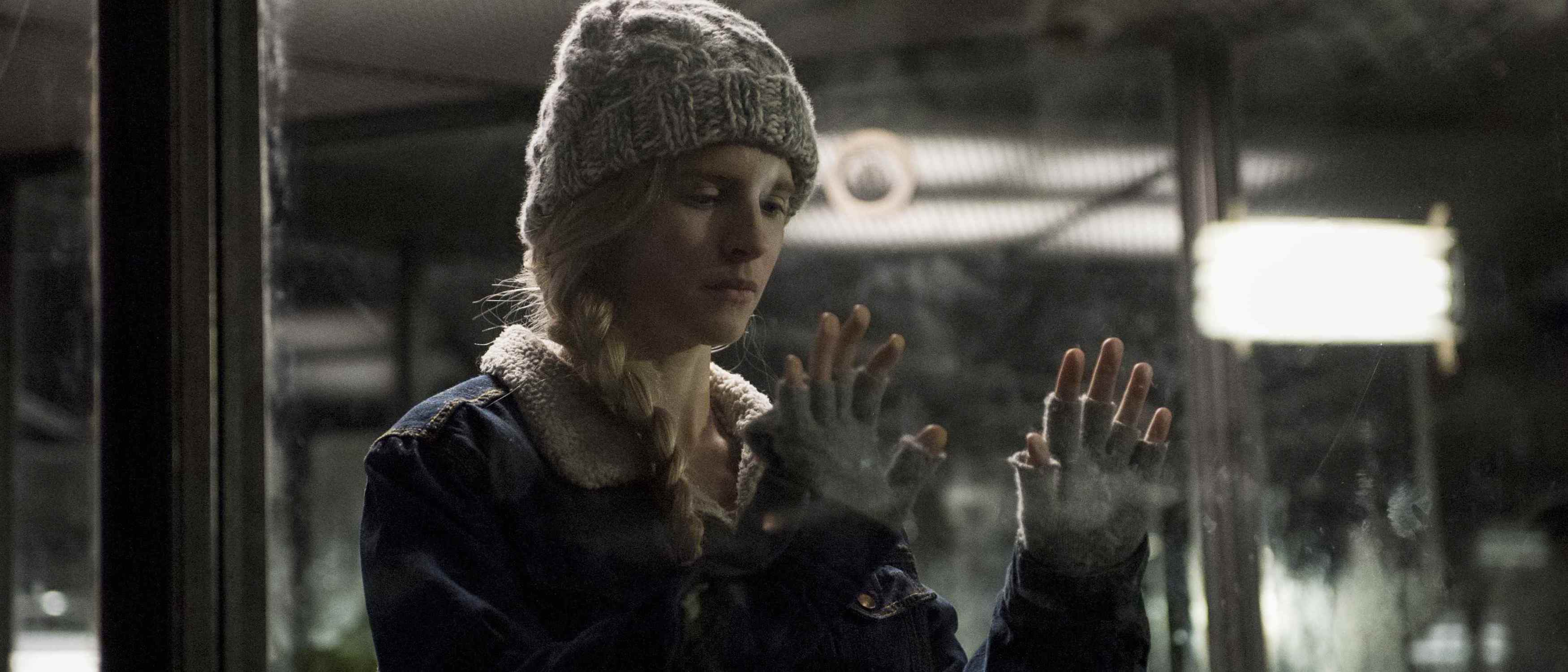 "Netflix's ""The OA"" Explores the Psyche of Trauma Survivors"