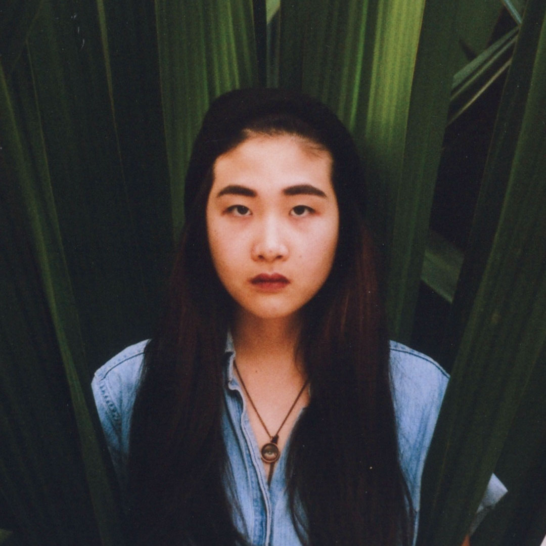 Meet Olivia Lim, the Itinerant UCLA Photographer