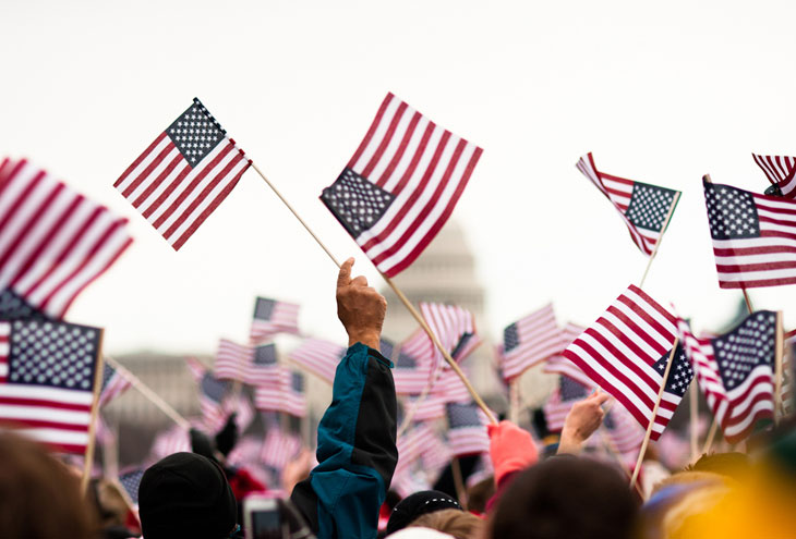 How to Be Politically Active While Socially Anxious