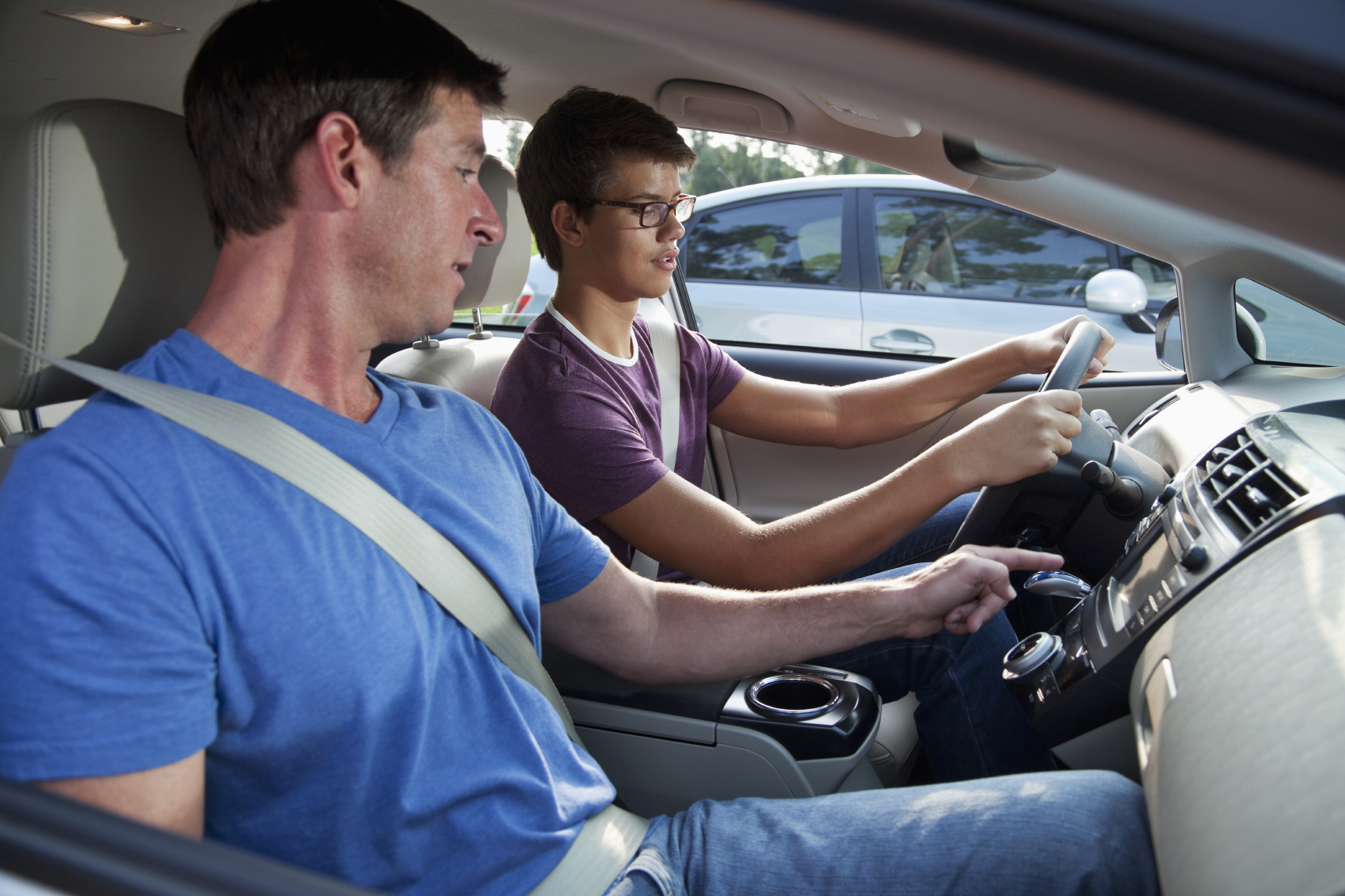 How You Can Pass Your Driving Test in Just 7 Days