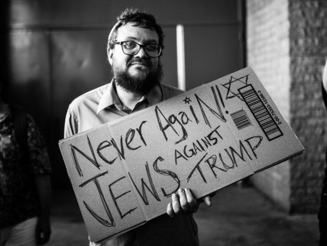 As Anti-Semitic Fervor Rises in America, a Look Into Its History Reveals Why