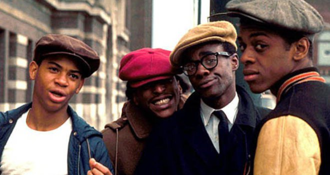 Five Underrated Throwback Movies from the 50s to the 80s