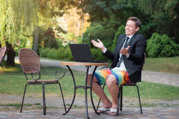 Putting Your Skills to the Test: The Art of Interviewing