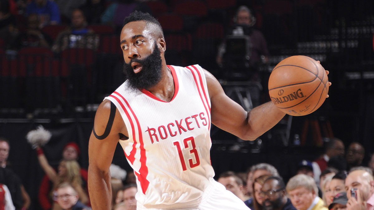 A Complete Breakdown of the NBA MVP Candidates
