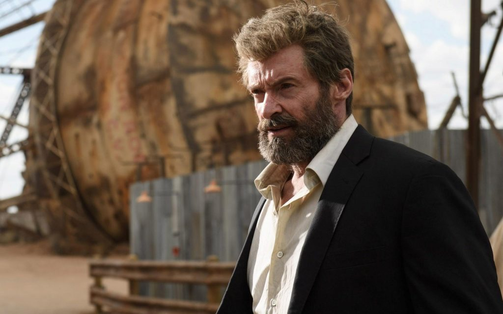 A Definitive Ranking of Wolverine's Best Roles