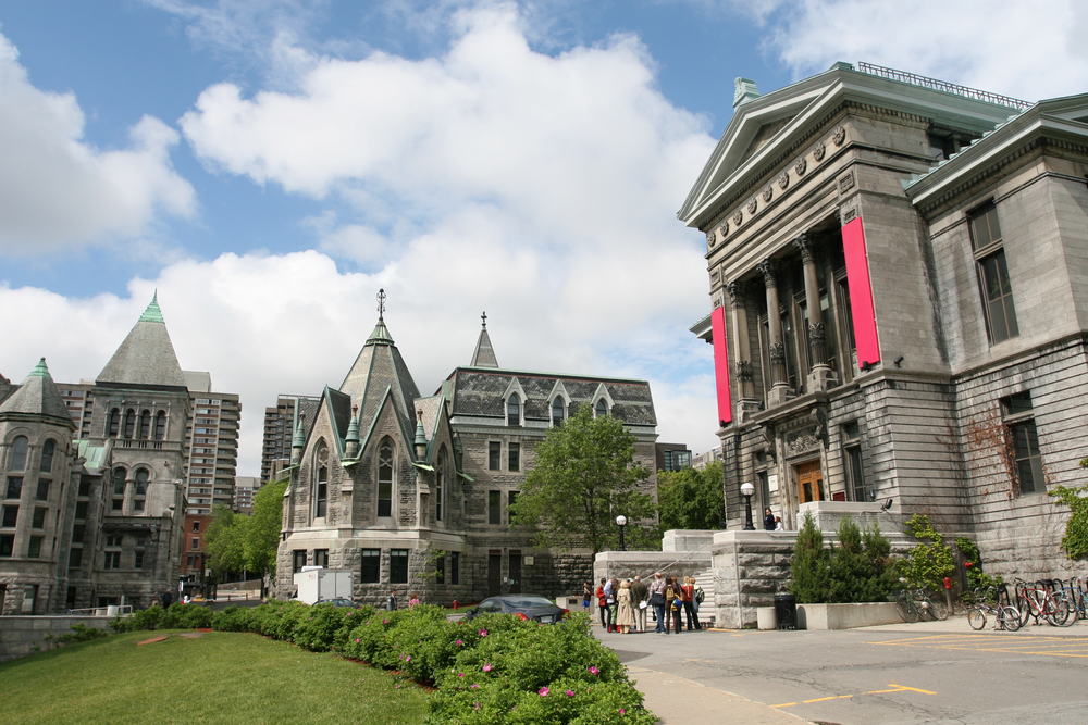 The Complete Guide to Studying Abroad in Canada