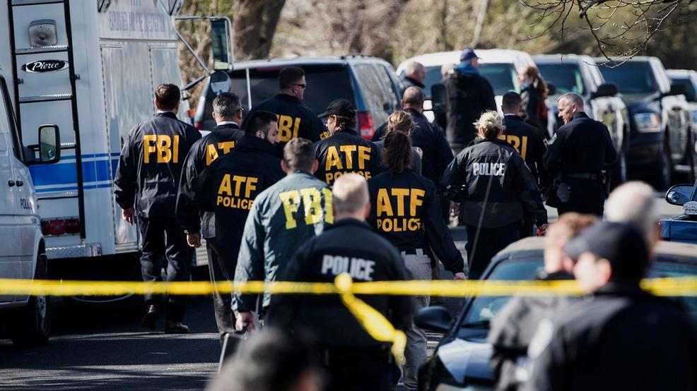 Austin Bombings Still Lack a Clear Motive, Say Austin Police