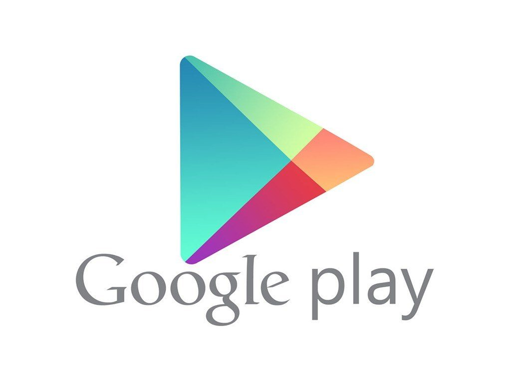 Google Play update