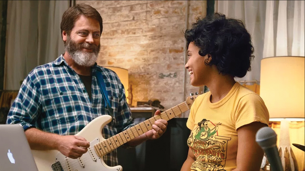 'Hearts Beat Loud'