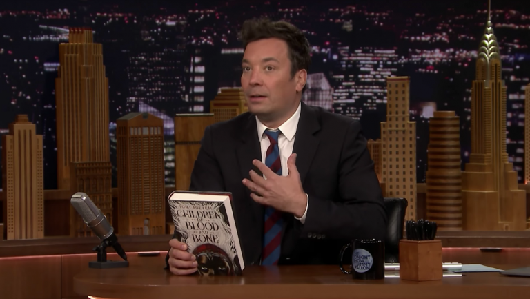 jimmy_fallon_book_club