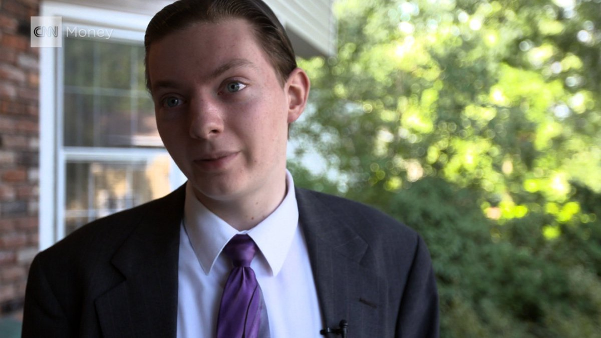 reviewbrah