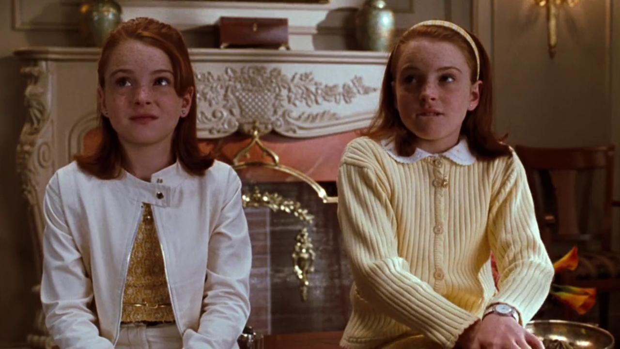 the-parent-trap