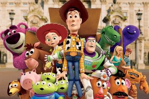 """I guess """"Toy Story"""" isn't a trilogy anymore. (Image via ShortList)"""